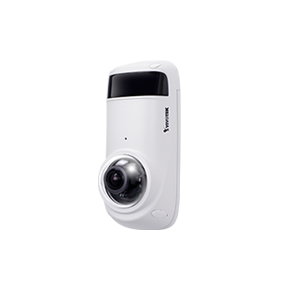 VIVOTEK CC8370-HV NETWORK CAMERA DRIVERS FOR MAC