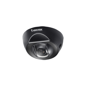 VIVOTEK FD8152V NETWORK CAMERA DRIVERS (2019)