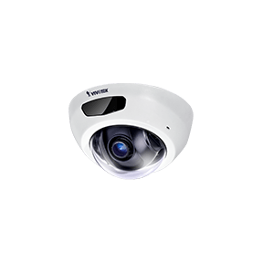 VIVOTEK CC8370-HV NETWORK CAMERA WINDOWS XP DRIVER DOWNLOAD