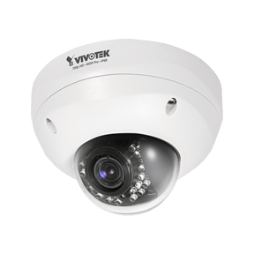 VIVOTEK IP3135 IP CAMERA DRIVER WINDOWS XP