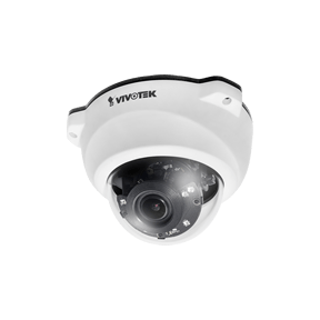 FD8367-TV - Fixed Dome - Network Cameras :: VIVOTEK ::