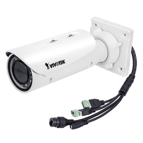VIVOTEK FD8381-EV NETWORK CAMERA DRIVERS FOR WINDOWS